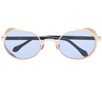 '' Sonnenbrille