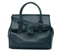 Mini 'Palazzo Empire' Handtasche - Unavailable