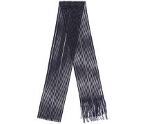 Lurex Smoking scarf