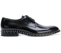 'Axel' Schuhe