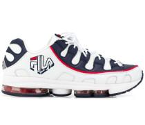 'Silva' Sneakers