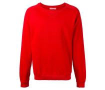 Sweatshirt mit Logo - men - Baumwolle - 52