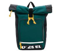 F-Scuba Rolltop backpack