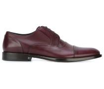 'Napoli' Derby-Schuhe