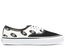 x Wacko Maria OG XL Sneakers