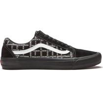 Old Skool Pro Sneakers