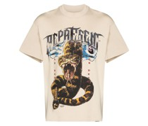 As Good As Dead T-Shirt