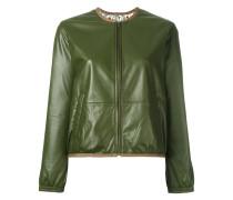 Ignacio jacket