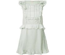 Starry Eyed mini dress