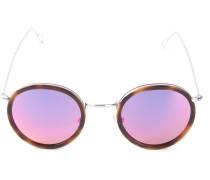 'Matti' Sonnenbrille