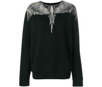 'Mapu' Sweatshirt