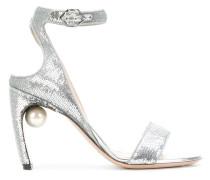 Lola pearl sandals