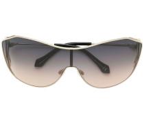 'Garfagnana' Oversized-Sonnenbrille