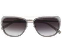 M3023 Pilotenbrille