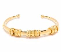 Maranza Armspange mit Ringen