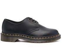 1461 lace-up shoes
