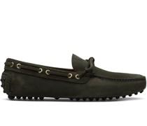 The Original Loafer