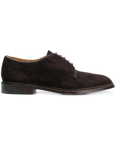 Tricker's Herren Derby shoes