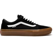 Skate Old Skool Sneakers