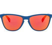 'Frogskins 35th' Sonnenbrille
