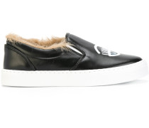 'Foderata' Sneakers
