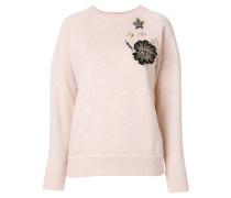 Onyx sweatshirt