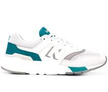 '997H' Sneakers