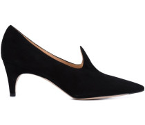 'Sofia' Pumps