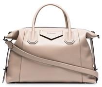 Mittelgroße 'Antigona Soft' Handtasche