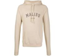 'Malibu' Kapuzenpullover