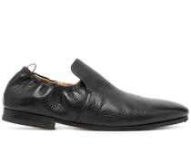 Planker Loafer