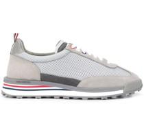 'Tech Runner' Sneakers