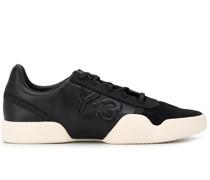 'Yunu' Sneakers