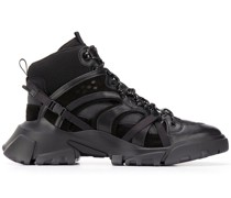 'Orbyt' High-Top-Sneakers