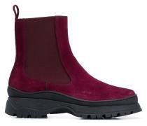 'Nico' Chelsea-Boots