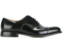 'Dubai' Schuhe