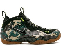 'Air Foamposite Pro' Sneakers