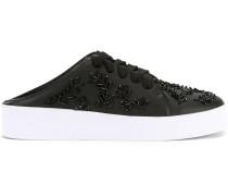 'Alannah' Slip-On-Sneakers