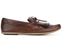 Loafer mit Zierlasche - men