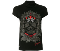 'Fregi' T-Shirt