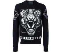 'Polite' Sweatshirt