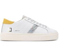 D.A.T.E. 'Vertigo' Sneakers