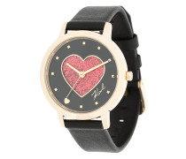 Camille Valentine watch
