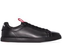 """""""Tennis"""" Sneakers"""