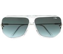 '850' Sonnenbrille