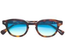 'Milano' Sonnenbrille