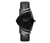 'Ventura' Armbanduhr