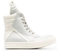 Phlegethon Geobasket Sneakers