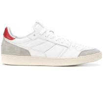 Low-Top-Sneakers