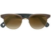 'Redbury' Sonnenbrille